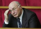 Стельмах договорился с Тимошенко не отчислять деньги в бюджет