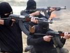 В Пакистане уничтожили правую руку Осама бин Ладена
