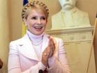 Как Тимошенко с Медвечуком собрались Конституцию менять
