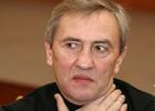 Черновецкий призывает не нервничать из-за хитрого манса с деньгами