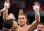 Известный российский боксер решил повесить перчатки на гвоздь