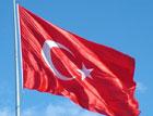 В 2010 Турция откажется от своей старой валюты