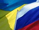 В России решили выучить украинский язык. Но не все