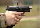 На родине Тимошенко расстреляли бизнесмена