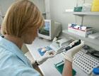 Ученые разработали препарат, способный находить рак в крови