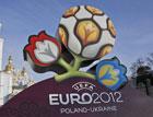 Полякам не понравился логотип Евро-2012