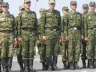 России показалось, что Грузия снова собирается обстрелять Южную Осетию