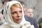 Тимошенко начала рассказывать, как она не загоняет страну в долги