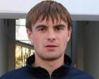 Скончался 24-летний «динамовец»