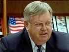 Американский посол указал Украине на закрытую дверь