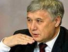 Соратники Ющенко хотят, чтобы люди пахали на пенсию до 67 лет