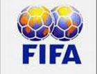 Сборная Украины свалилась на 7 позиций в рейтинге ФИФА