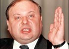 Скончался известный российский политик Егор Гайдар