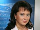 В Запорожье и Днепропетровск придут инвестиции /Людмила Супрун/