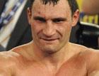 Виталий Кличко назвал условие своего боя с Валуевым