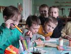 В Киеве сдали в аренду детский дом. Детей выгонят на улицу?