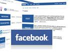 Facebook впервые рассказал о своих пользователях