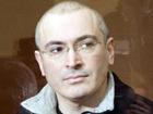 Ходорковский, находясь в СИЗО, таки стал дедом