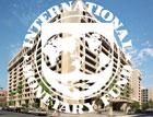 В Украине сменили главу миссии МВФ