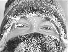 В Польше заживо замерзли 28 человек