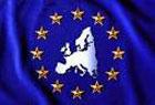 Украина принята в Энергетическое содружество ЕС