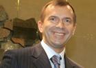Клюев: Независимость Украины может укрепить только развитие производства