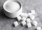 Цена на сахар подскочила на 91%