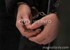 Черниговщина. Преступники из-за денег убили целую семью. Фото