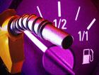 В Украине стремительно падают цены на бензин