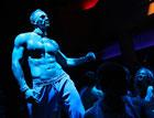В Китае открыли государственный гей-клуб