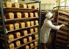 Луганские власти просят своих жителей не жировать с хлебом