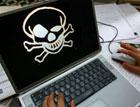 В Украине процветает пиратство. В мировом рейтинге мы на втором месте