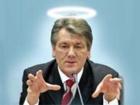 Ющенко выдал самое дебильное решение года, Тимошенко уподобила себя Христу, а Украина станет владычицей морей… и другие идиотизмы недели