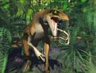 Ученые обнаружили первого ядовитого динозавра
