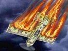 На смену доллару идут «амеро» и Новый Мировой Порядок