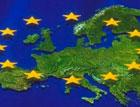 Сербия официально попросилась в Евросоюз