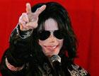 Смерть Майкла Джексона признана событием года в США