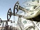 Зуб за зуб. Украина намерена поднять цену на транзит нефти для РФ