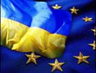 ЕС может финансово помочь Украине /Бузек/