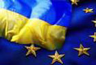 Стучи не стучи - двери ЕС серьезно закрыты /Ющенко/
