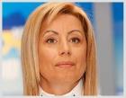 Как до жирафа. «Регионалы» поняли, что Тимошенко живет на нетрудовые доходы