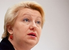Будем жить без бюджета. Тимошенко превратила его в свою кассу /Ульянченко/