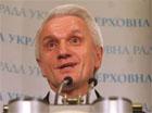 Непреодолимое влияние Донецка: Литвин утверждает, что Украина должна быть в ЕЭП