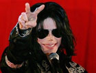 ФБР обнародовала досье на Майкла Джексона