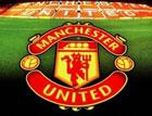 Умер знаменитый футболист «Манчестер Юнайтед»