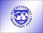 МВФ подумает об очередном транше для Украины после новогодних пьянок