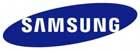Samsung презентовал новые модели стиралок