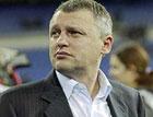 Суркис рассказал в ого ищут селекционеры «Динамо»