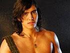 Самым красивым мужчиной мира стал студент из Боливии
