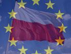 Польша впервые в истории вошла в шестерку крупнейших экономик ЕС